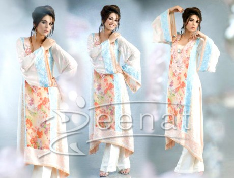 Ayyan In Threads and Motifs