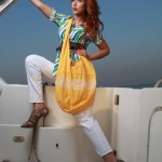 Denim Trends | Design Lounge Latest Collection 2011
