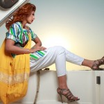 Design Lounge Latest Collection 2011