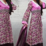 Lakhany A-Line Dress Collection
