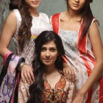 Lakhany Komal Summer Collection4