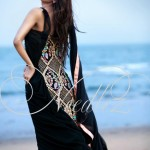 Neha Ahmed Needlez Collection 2011
