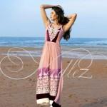 Designer Clothing Needlez Collection 2011
