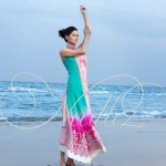 Designer Frocks | Needlez Collection 2011
