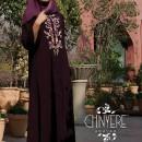 Pakistani Designer Abayas | Chinyere Boutique