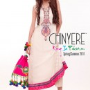Chinyere Spring Summer Collection 2011
