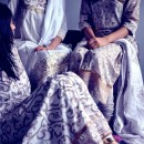 Generation Eid Collection 2011 | Printed Designs