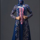 Widyaan By Shahid Afridi Collection 2011