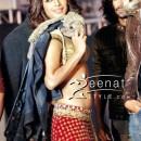 Priyanka Chopra Hot Sexy Lehenga Choli