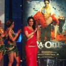 Kareena Kapoor New Movie Ra-one