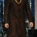 Neil Nitin Mukesh In Sherwani - Vikram Phadnis