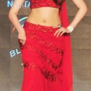 Tamanna At Blenders Pride Fashion Tour