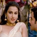 Vidya Balan And Tusshar Kapoor | The Dirty Picture