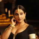 Vidya Balan Silk Smitha | The Dirty Picture