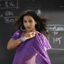Vidya Balan | The Dirty Picture