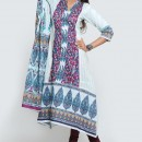 Al-Karam Classic Lawn Collection 2011