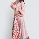 Al-Karam Classic Lawn Collection 2011 | Neha Ahmed