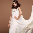 Party Wear Collection By Ramira | Ayyan Ali