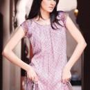Kayseria Mid Summer Collection 2011-2012