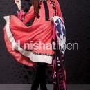 Nishat Linen Winter Collection 2011-2012 Karandi