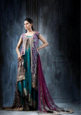Sana-Safinaz-Bridal-Collection-2011-2012-01