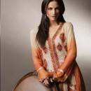 Pret Collection By Sobia Nazir