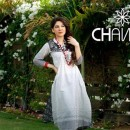 Summer_Collection_by_Change_2011_02