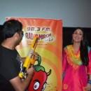 Kareena Kapoor Punjabi Salwar Kameez