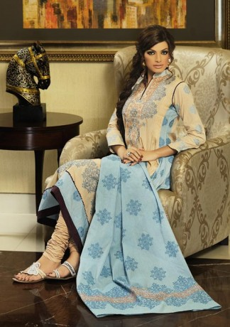 Al-Karam Winter Collection 2011-2012 | Jamawar