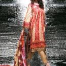 Five Star Winter Collection 2011-2012 | Khaddar