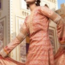 Gul Ahmed Cambric Normal Collection | Mehreen Syed