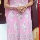 Raima Sen Launches Gitanjali Gold and Diamond ATM