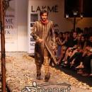 Ranbir Kapoor In Brown Sherwani Artistic Groom's Wear