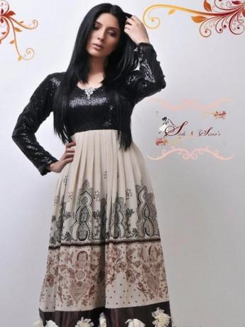 Sadi N Sana Collection 2011-2012 | Uzma Khan