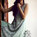 Beautiful Formal Collection By Xenab's Atelier