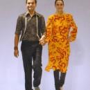 Emraan-Rajputs-Collection-Karachi-Fashion-Week-2010-03