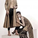 HSY Vintage Couture Colection 2011-2012