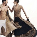 HSY Latest Men Colection 2011-2012