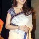 Madhuri Dixit Sarees at VSC Launch
