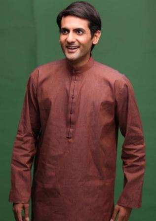 Men's Casual Kurta Collection   Men Salwar Kameez