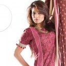 Orient Textile Fall Winter Collection 2011-2012