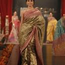 Umar Sayeed Bridal Dresses PFDC Loreal Paris Fawad