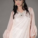 Ayesha Khurram Formal Collection 2011-2012