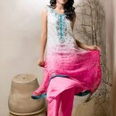 Tena Durrani | Designer Collection Season 2011