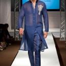 Rana Noman Men's Collection 2011-2012