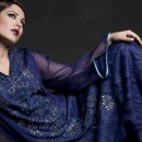 Latest Formal Dresses Collection 2012 By Crystallia