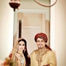 Reema Khan's Official Wedding Photos