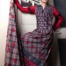 Eiza Latest Winter Collection 2011-2012