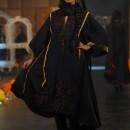 Fahad Hussayn Collection in PFDC L'Oreal Paris Bridal Week