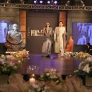 Hadiqa Kiyani Lehenga Choli PFDC L'Oreal Paris Bridal Week